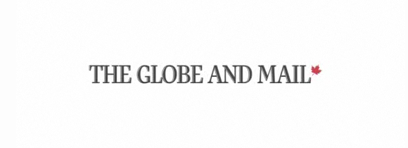 the globe and mail canada