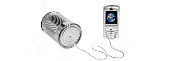 cell-phone-innovation